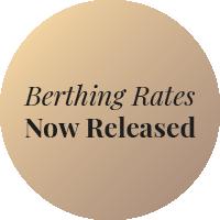 Berthing Rates