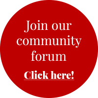 Join our community forum, click here!