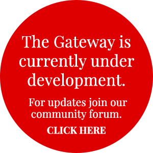 For updates join our community forum - Click Here